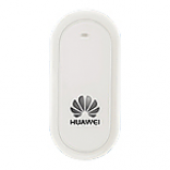 Unlock Huawei E220 phone - Unlock Codes