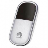Unlock Huawei E5830 phone - Unlock Codes