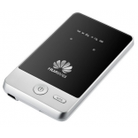 Unlock Huawei E583C phone - Unlock Codes