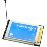Unlock Huawei EG602 phone - Unlock Codes