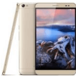 Unlock Huawei GEM-702L phone - Unlock Codes