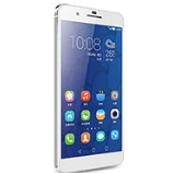 Unlock Huawei Honor 6 Plus