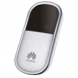 Unlock Huawei MiFi E5830 phone - Unlock Codes