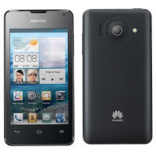 Unlock Huawei Y300 phone - Unlock Codes