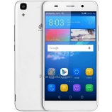 Unlock Huawei Y6 phone - Unlock Codes