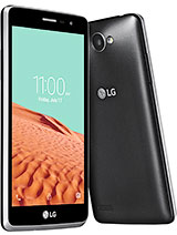 Unlock LG Bello II phone - Unlock Codes