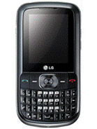 Unlock LG C105 phone - Unlock Codes