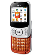Unlock LG C320 InTouch Lady phone - Unlock Codes