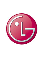 Unlock LG G3 Screen