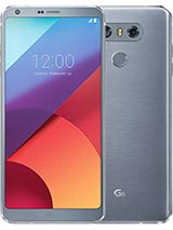 How To Unlock LG G6 with Unlock Code for Any Network Carrier