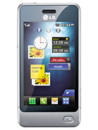 Unlock LG GD510 Pop phone - Unlock Codes