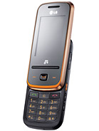 Unlock LG GM310 phone - Unlock Codes