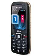 Unlock LG GX300 phone - Unlock Codes