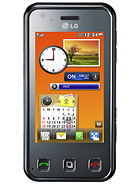 Unlock LG KC910 Renoir phone - Unlock Codes
