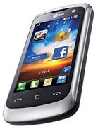 Unlock LG KM570 Cookie Music phone - Unlock Codes