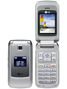 Unlock LG KP210 phone - Unlock Codes