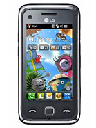 Unlock LG KU2100 phone - Unlock Codes
