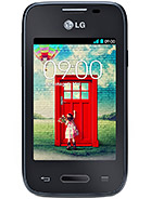 Unlock LG L35 phone - Unlock Codes