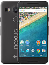 Unlock LG Nexus 5X phone - Unlock Codes