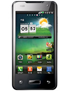 Unlock LG Optimus 2X SU660 phone - Unlock Codes