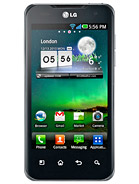 Unlock LG Optimus 2X phone - Unlock Codes