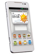 Unlock LG Optimus 3D Cube SU870 phone - Unlock Codes