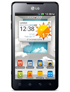 Unlock LG Optimus 3D Max P720 phone - Unlock Codes