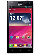 Unlock LG Optimus 4X HD P880 phone - Unlock Codes