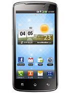 Unlock LG Optimus LTE SU640 phone - Unlock Codes
