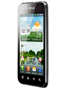 Unlock LG Optimus P970 Schwarz phone - Unlock Codes