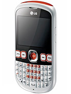 Unlock LG Town C300 phone - Unlock Codes