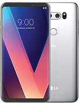 Unlock LG V30 phone - Unlock Codes