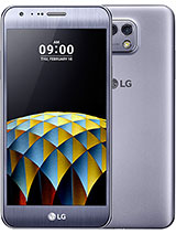 Unlock LG X Cam phone - Unlock Codes