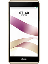 Unlock LG X Skin phone - Unlock Codes
