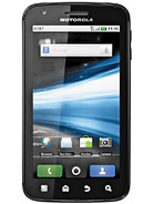 Unlock Motorola ATRIX Refresh phone - Unlock Codes