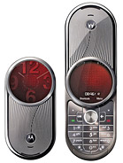 Unlock Motorola Aura phone - Unlock Codes