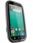 Unlock Motorola BRAVO MB520 phone - Unlock Codes