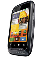 Unlock Motorola CITRUS WX445 phone - Unlock Codes