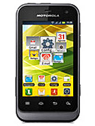 Unlock Motorola Defy Mini XT321 phone - Unlock Codes