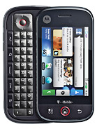 Unlock Motorola DEXT MB220 phone - Unlock Codes