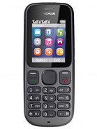 Unlock Nokia 101 phone - Unlock Codes