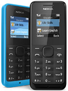 Unlock Nokia 105 phone - Unlock Codes