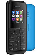 Unlock Nokia 105 (2015) phone - Unlock Codes