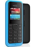 Unlock Nokia 105 Dual SIM (2015) phone - Unlock Codes