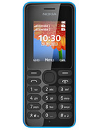 Unlock Nokia 108 Dual SIM phone - Unlock Codes