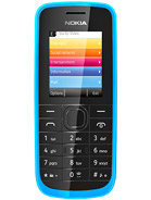 Unlock Nokia 109 phone - Unlock Codes