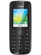 Unlock Nokia 114 phone - Unlock Codes