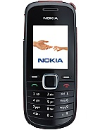 Unlock Nokia 1661 phone - Unlock Codes