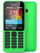 Unlock Nokia 215 Dual SIM phone - Unlock Codes