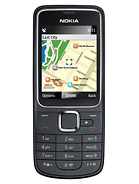 Unlock Nokia 2710 Navigation Edition phone - Unlock Codes